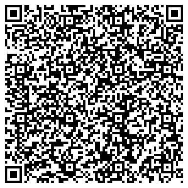 """QR-код с контактной информацией организации Охранное предприятие """"Явир-2000"""""""