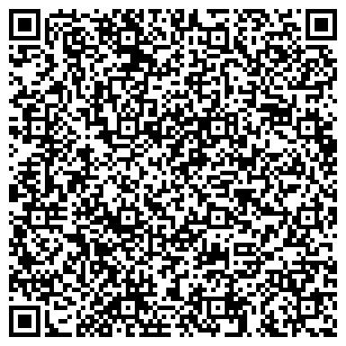 """QR-код с контактной информацией организации Частное предприятие """"Барбус-ЛС"""""""