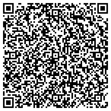 QR-код с контактной информацией организации Киевская охранная гвардия