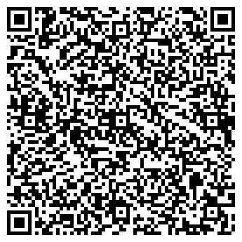 QR-код с контактной информацией организации ЧП «ДСЛ»