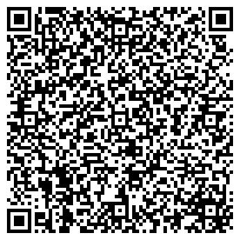 QR-код с контактной информацией организации Корпорация ТОВ «Витязь»