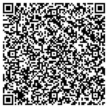 QR-код с контактной информацией организации АСС-Безопасность, ООО