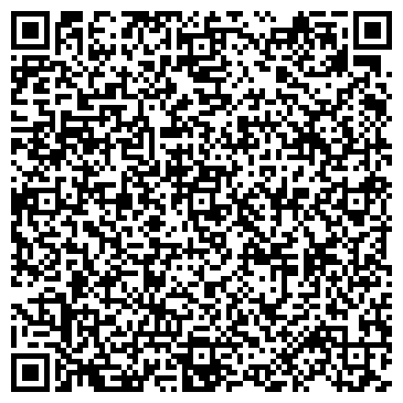 QR-код с контактной информацией организации Stargov, Компания (СТАРГОВ)