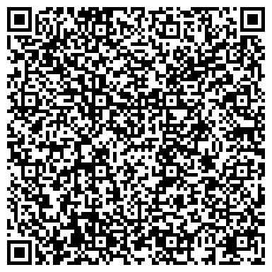 QR-код с контактной информацией организации Легионер, ЧП