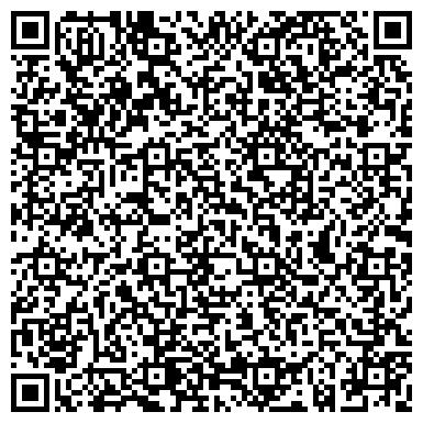 QR-код с контактной информацией организации Тамплиеры, ЧП