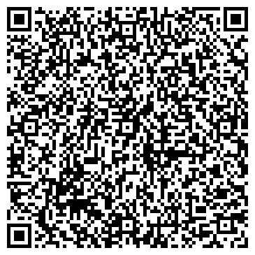 QR-код с контактной информацией организации Безпека-Сумы, ООО