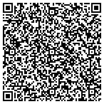 QR-код с контактной информацией организации Донэкосервис НПП, ООО