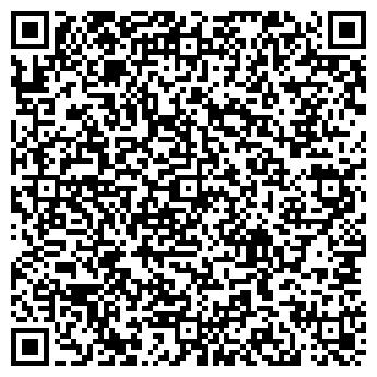 QR-код с контактной информацией организации ПМП «Вогнеборець»