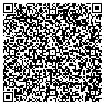 QR-код с контактной информацией организации ЛИТИНСКАЯ ПТИЦЕФАБРИКА, ООО
