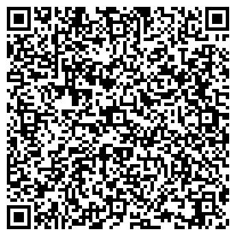 QR-код с контактной информацией организации Video Security