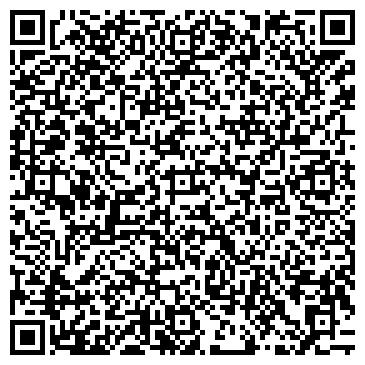 QR-код с контактной информацией организации ЕКСПРЕС СИСТЕМЗ СЕРВІС