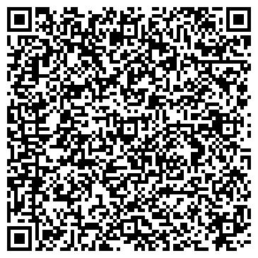 QR-код с контактной информацией организации Просто Безопасность, Технический Центр