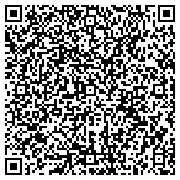 QR-код с контактной информацией организации Гузь А.В., ЧП