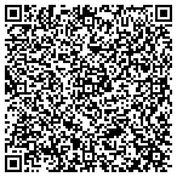 QR-код с контактной информацией организации Рондо Груп, ООО