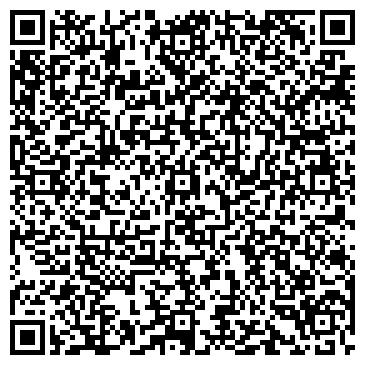 QR-код с контактной информацией организации ЛИТИНСКИЙ, ПЛЕМЗАВОД, СЕЛЬСКОХОЗЯЙСТВЕННОЕ ОАО