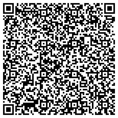 QR-код с контактной информацией организации СЕК Торговый дом, ООО