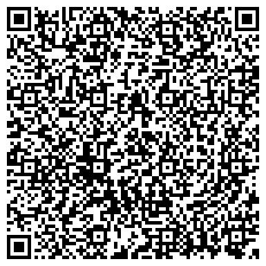 QR-код с контактной информацией организации Охранное предприятие СТОЛИЦА СЕРВИС ГРУП, ООО