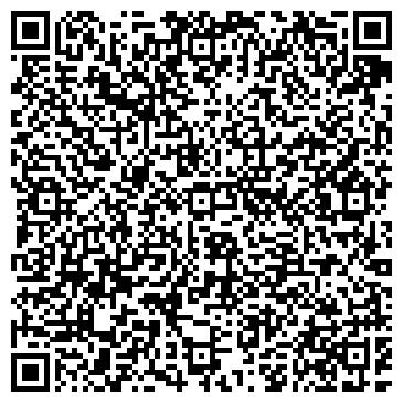 QR-код с контактной информацией организации Белоусов, ЧП