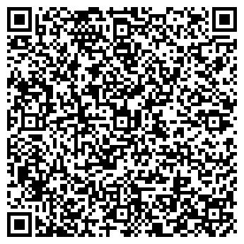 QR-код с контактной информацией организации ЭДВАНС-СЕКЬЮРИТИ, ЧП