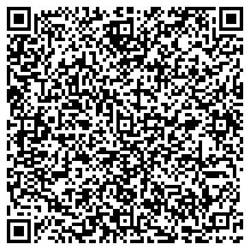 QR-код с контактной информацией организации ВИКТОРИЯ, СЕЛЬСКОХОЗЯЙСТВЕННОЕ ООО