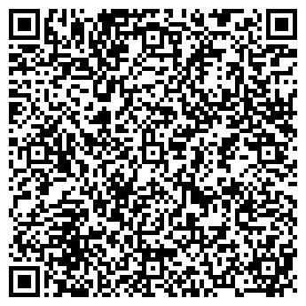 QR-код с контактной информацией организации Безопасность2000, ООО