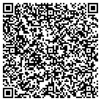 QR-код с контактной информацией организации Суханов, СПД