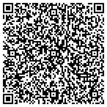 QR-код с контактной информацией организации Карабинеры, ЧП