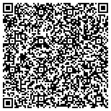 QR-код с контактной информацией организации Агенство комплексной безопасности Эксперт, ООО