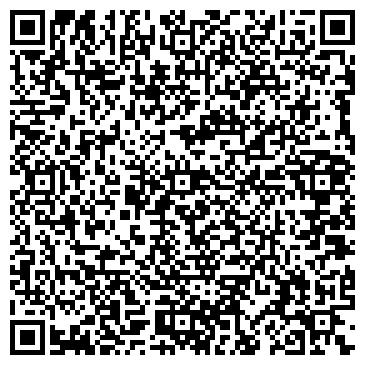 QR-код с контактной информацией организации Викинг Люкс, ООО
