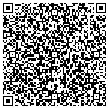 QR-код с контактной информацией организации ЭЦ ПНВ ПТ,ООО