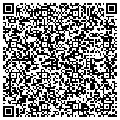 QR-код с контактной информацией организации ИТ контент, ЧП (IT content)