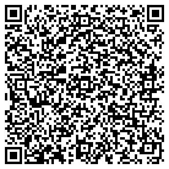 QR-код с контактной информацией организации К-III Груп, ООО