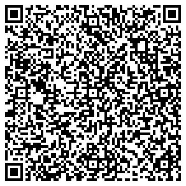 QR-код с контактной информацией организации Нехаев, ЧП