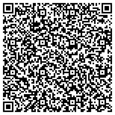QR-код с контактной информацией организации Видеосистемы Донбасса , ООО