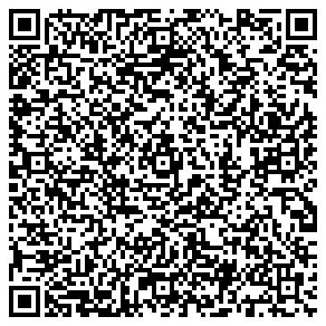 QR-код с контактной информацией организации Линия инструмента ТД, ЧП