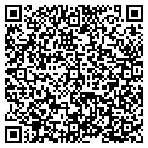 QR-код с контактной информацией организации Теамаркет, ООО