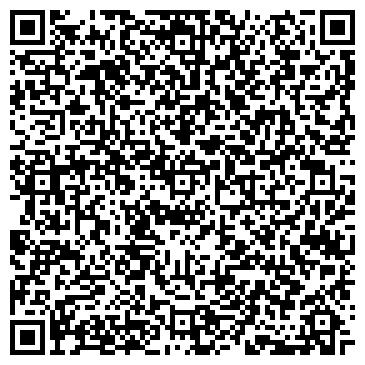 QR-код с контактной информацией организации Бюро охраны и сыска, ООО