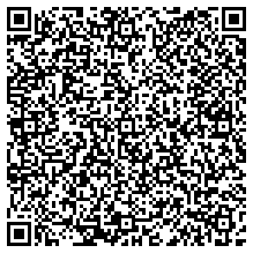 QR-код с контактной информацией организации Делишес, ООО