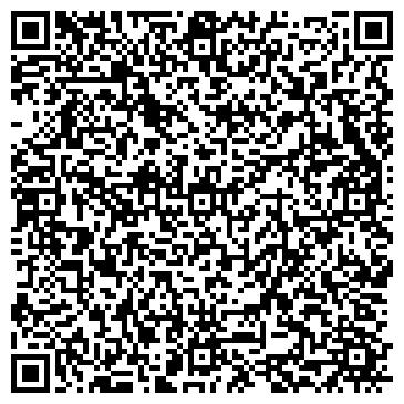 QR-код с контактной информацией организации Мангуст Донецк, ЧП