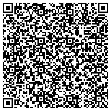 QR-код с контактной информацией организации ДиджиталПро, ЧП (Digitalpro)