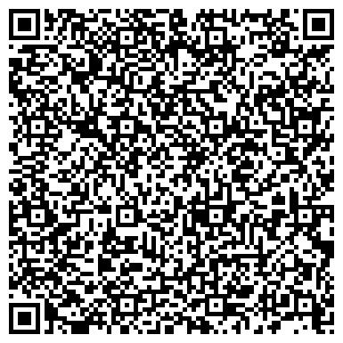 QR-код с контактной информацией организации Оскома А. И., ЧП