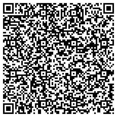 QR-код с контактной информацией организации Венбест, ООО группа компаний