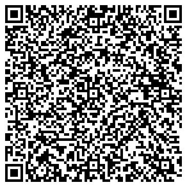 QR-код с контактной информацией организации Лакран, ООО (Lacran)