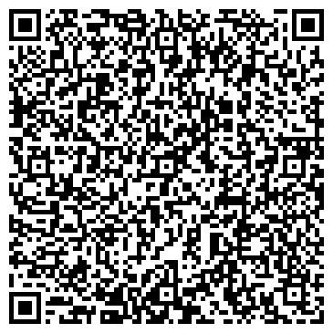 QR-код с контактной информацией организации Невел (NewEl), ЧП