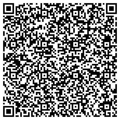 QR-код с контактной информацией организации Технологии безопасности и комфорта, ЧП