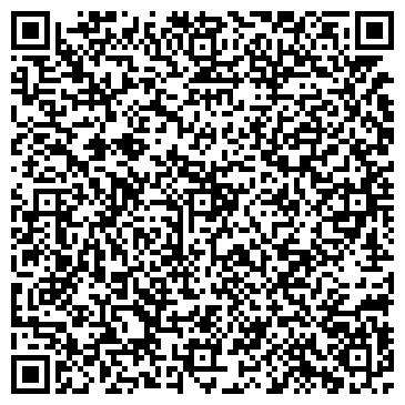 QR-код с контактной информацией организации Фазаплюс, ООО