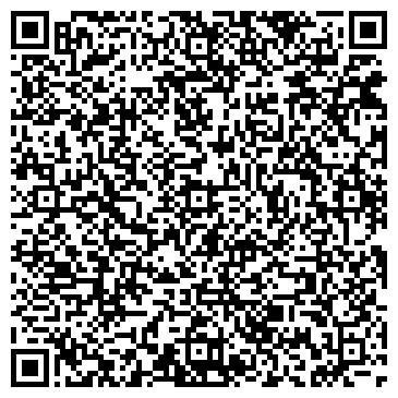 QR-код с контактной информацией организации ПЕНЬКОВКА, СЕЛЬСКОХОЗЯЙСТВЕННОЕ ООО