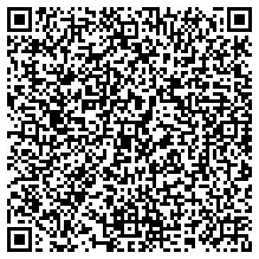 QR-код с контактной информацией организации Безпека Херсон, ЧП