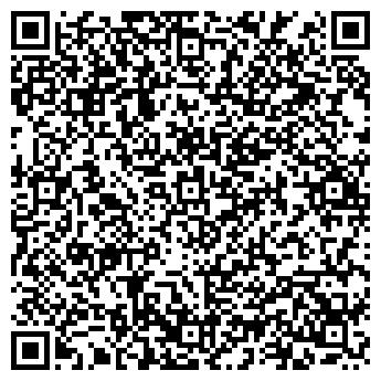 QR-код с контактной информацией организации ДБК-СБ, ООО