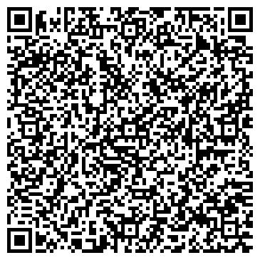 QR-код с контактной информацией организации Блес агенство охраны ,ООО